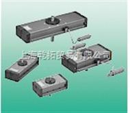 4KA310-08-M1LSP-DC24VCKD電磁閥銷售,CKD電磁閥型號,CKD