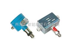 MPM580A电子式压力开关