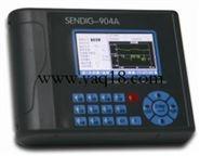 振动数据采集器、分析仪