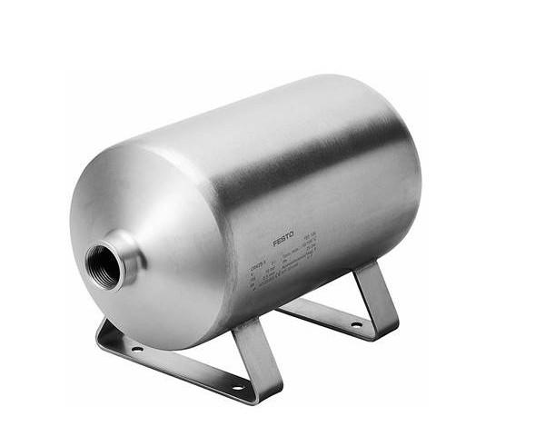 德国FESTO CRVZS-0.75 储气罐 特价供应!欢迎询价