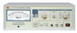 lk2679蓝科LK2679系列绝缘电阻测试仪