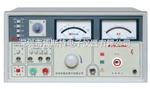 lk2679b蓝科LK2679B/C自动耐压绝缘测试仪