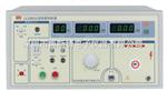 lk2680蓝科LK2680系列医用安规测试仪