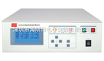 lk9640蓝科LK9640 安全性能综合测试仪