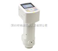 CM-600d美能达konica minolta CM-600d分光测色计