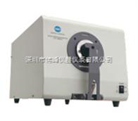 CM-3600d美能达konica minolta CM-3600d/CM-3610d分光测色计