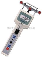 DTMB-0.2日本新寶SHIMPO DTMB-0.2數字張力計