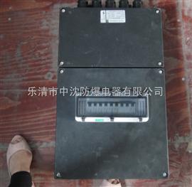 BMX52-S防爆防腐照明配电箱|防爆防腐照明配电箱|防爆防腐照明配电箱供应商