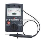 MS5202东莞华仪MS5202指针绝缘电阻测试仪
