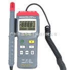 MS6503东莞华仪MS6503高精度数字温湿度表