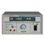 CS2675CX泄漏电流测试仪