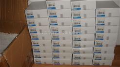 OMRON模块C200H-RM201
