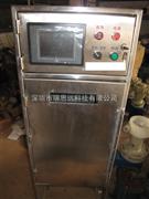 深圳电镀金盐自动添加器