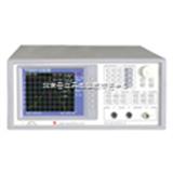 CS36110B标量网络分析仪|长盛CS36110B标网仪|CS36110B标网测试仪