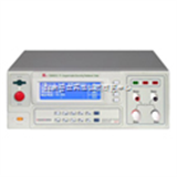 CS9950CG光伏接地阻抗测试仪|长盛CS9950CG兆欧表