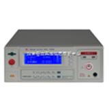 CS9922EX程控绝缘耐压测试仪|长盛CS9922EX耐压仪|长盛耐压仪代理