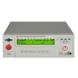 CS9922AI程控绝缘耐压测试仪|长盛CS9922AI耐压仪