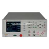 CS9940A程控安规综合测试仪|长盛耐压仪