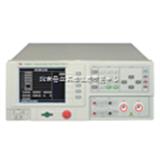CS9935程控安规综合测试仪|长盛耐压仪