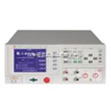 CS9934程控安规综合测试仪|长盛CS9934