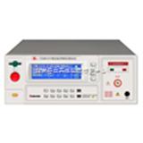 CS9912Y程控医用耐压测试仪