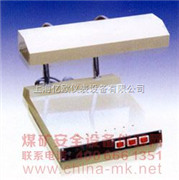 ZF-1型|三用紫外线分析仪|紫外线分析仪