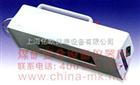 ZF-7D型|手提式紫外检测灯|310nm单波长紫外检测灯
