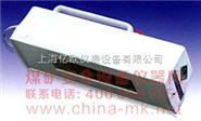 ZF-7D型 手提式紫外检测灯 310nm单波长紫外检测灯