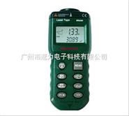 东莞华仪MS6450 超声波测距仪