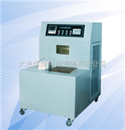 供应DWY-70冲击试验低温仪/槽