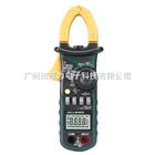 MS2108A东莞华仪 MS2108A 交直流两用电流钳形表 正品保证
