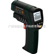 东莞华仪 MS6550A 红外测温仪