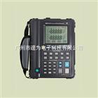 MS7212东莞华仪 MS7212多功能过程校准仪