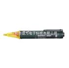 MS8902B非接触式电压金属探测仪 MS8902B全新正品保证