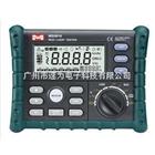 MS5910东莞华仪 MS5910漏电开关测试仪