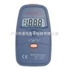 MS6500MS6500数字温度表