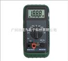 MY6013AMY6013A便携式数字电容表
