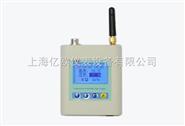 短信式温湿度报警记录仪|JQA-1100G|多功能温湿度记录仪