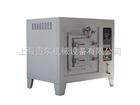 上海高温试验气氛电炉厂家价格