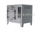 上海气氛炉1400℃生产厂家价格