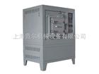 上海气氛炉1600℃厂家价格