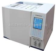 电力变压器油色谱分析仪|华东国家计量测试中心检测!