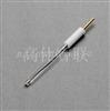 R1038型银氯化银电极