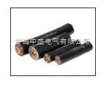 潜水泵电缆、防水电缆