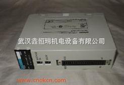欧姆龙C200HW-COM05-EV1现货