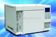 气相色谱仪用于微量杂质检测