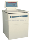 GL-21M成都高速冷冻离心机