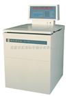 GL-21MC成都高速冷冻离心机