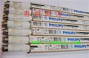 画室绘图专用灯管TL-D 90 Graphica 58W/965/950品牌-飞利浦