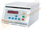TG16-W微量台式高速离心机